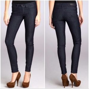 [AG Adriano Goldschmied] Jegging super skinny 26R
